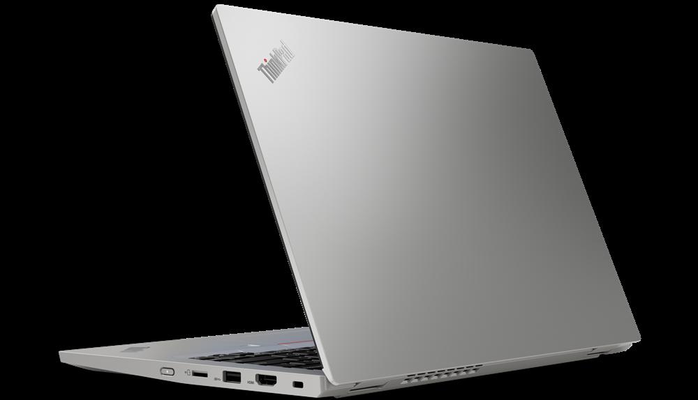 Oferta firmy Lenovo jest bardzo szeroka